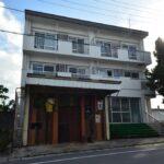 【案内可能】新川の4号線沿いペット可(小型犬・猫)アパートです。新しいシンクで眺めも良く、明るく風通しの良いお部屋です。